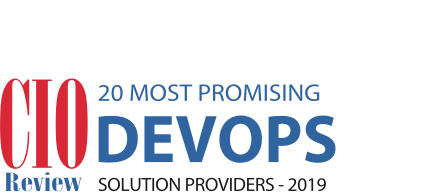 20 Most Promising Java Development Solution Providers