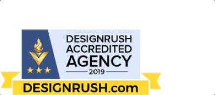 Top 25 DesignRush's Digital Marketing Companies